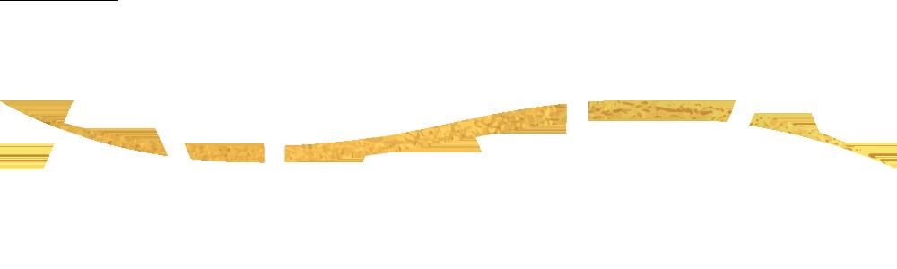 Ayala Plastic Surgery